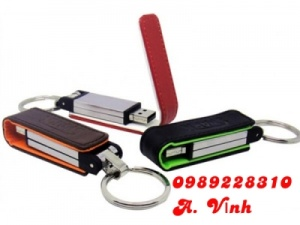 USB Da 04